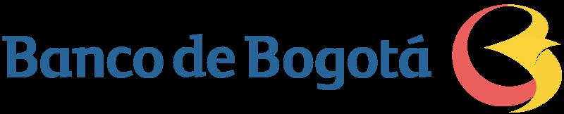 Banco de Bogota logo