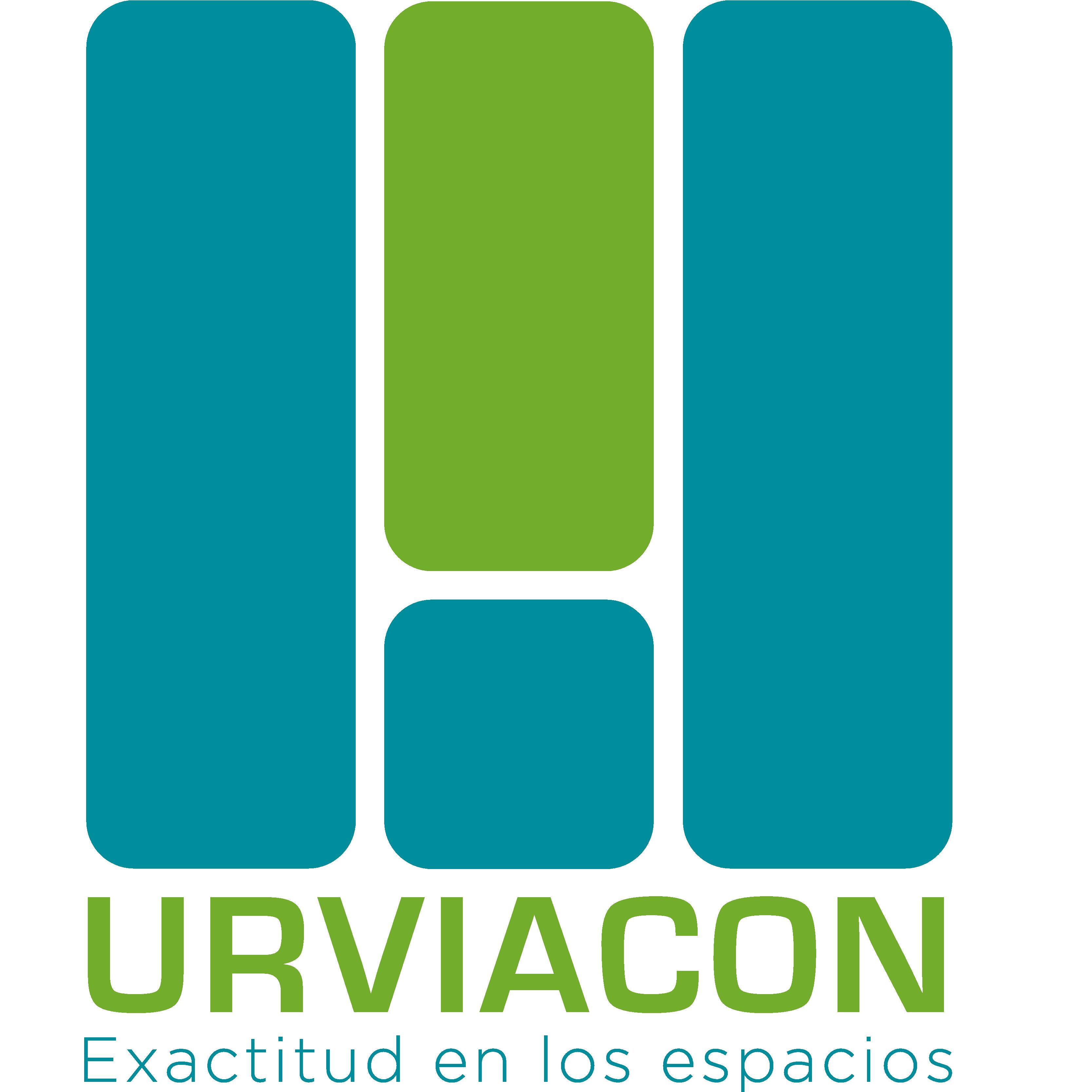 URVIACON