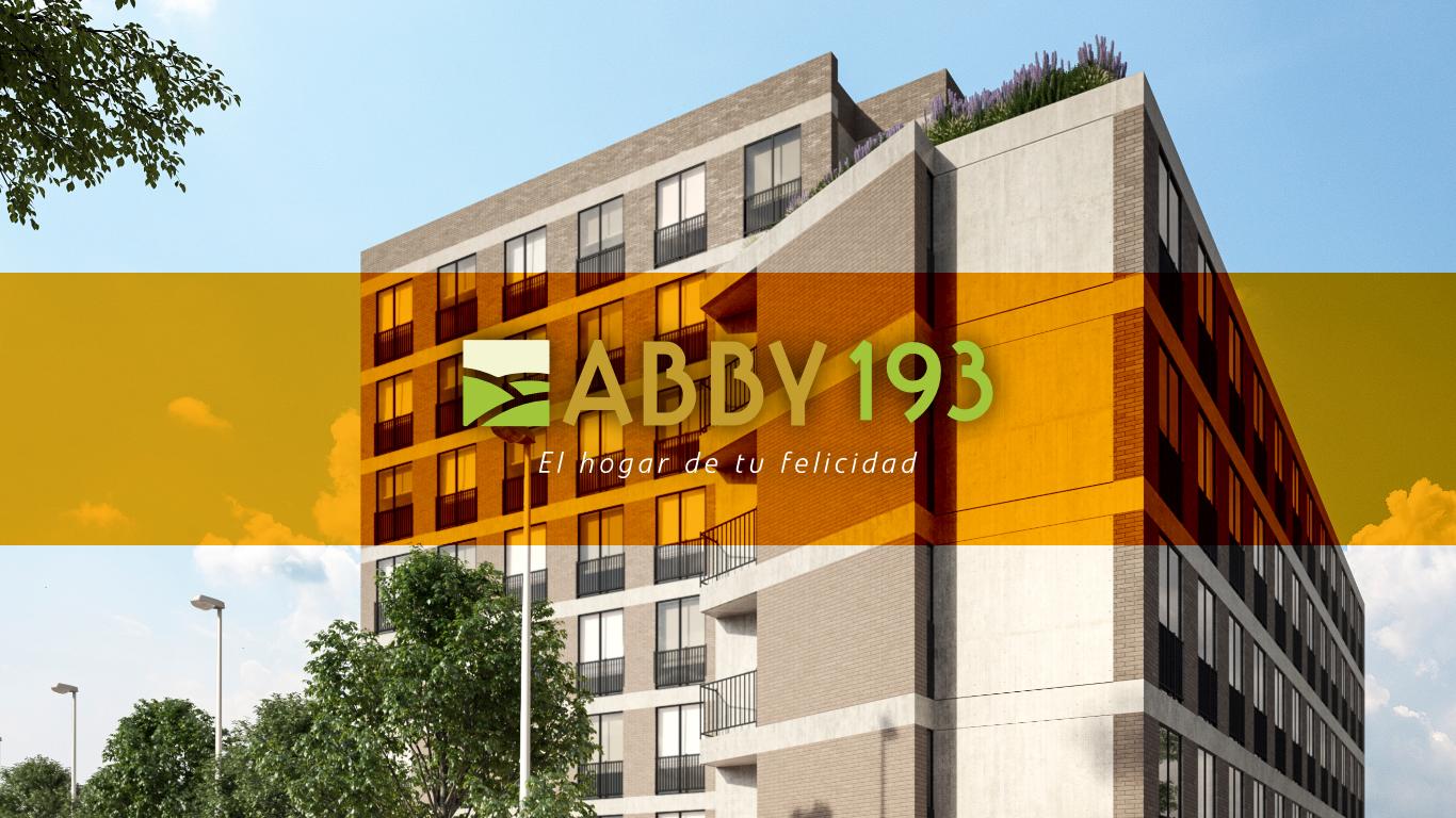 ABBY 193