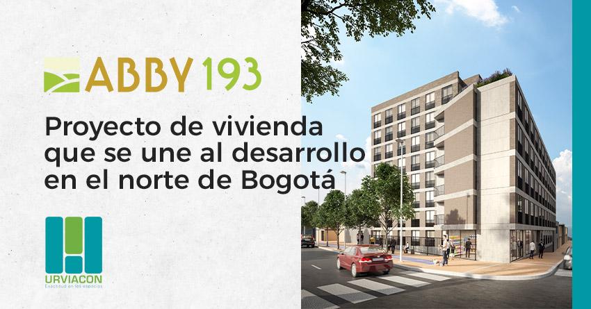 img articulo abby 193 proyecto de vivienda