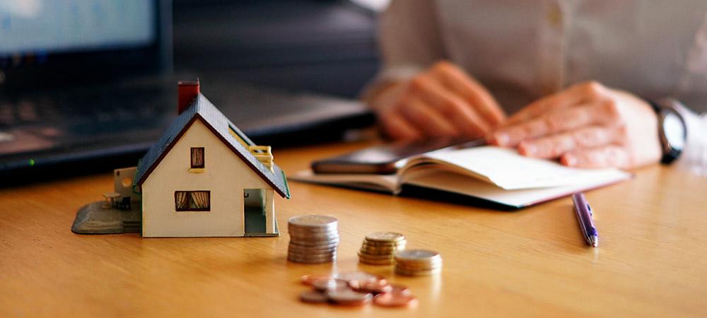 img articulo como adquirir vivienda subsidio no vis img1
