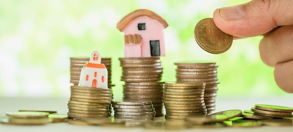 Articulo Subsidios de vivienda VIS y No VIS del Gobierno Colombiano img2