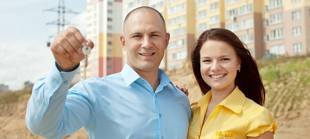 Articulo Subsidios de vivienda VIS y No VIS del Gobierno Colombiano img3