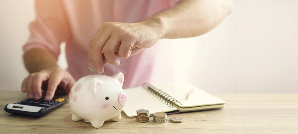 Articulo Planificacion de tus finanzas Como estan tus habitos de ahorro para comprar vivienda nueva img1