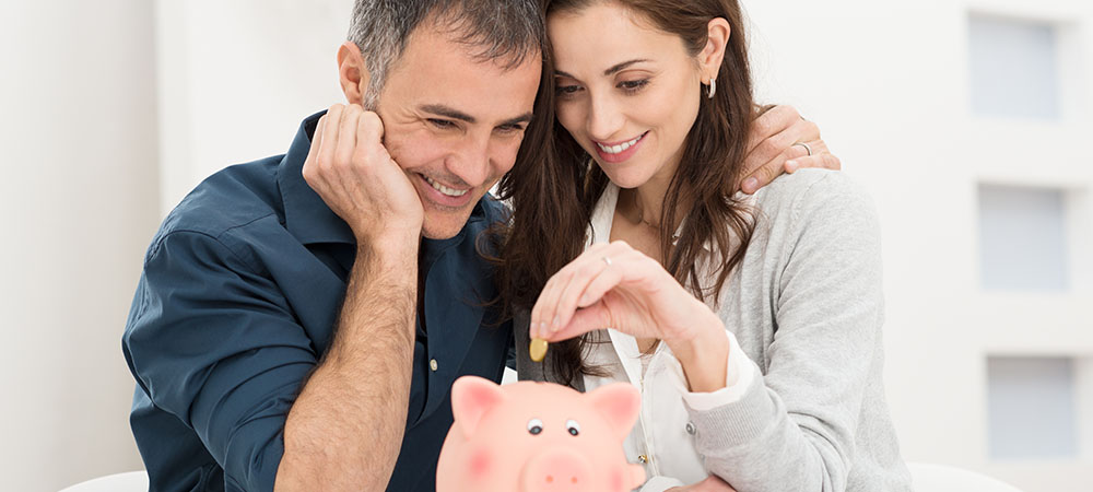 Articulo Planificacion de tus finanzas Como estan tus habitos de ahorro para comprar vivienda nueva img2