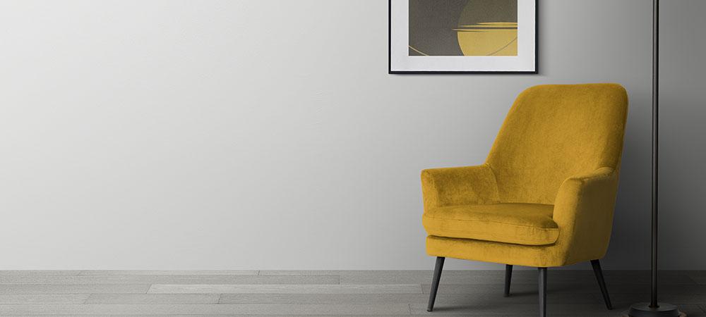 Articulo Principales tendencias y estilos en la decoracion de interiores img1