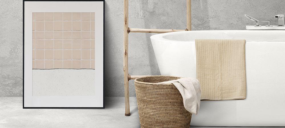 Articulo Principales tendencias y estilos en la decoracion de interiores img2