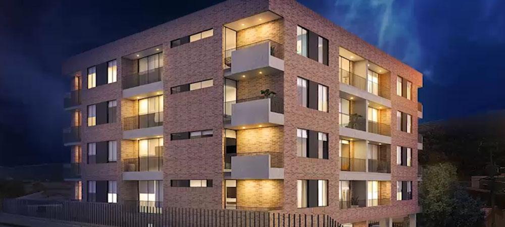 Articulo Que debes saber antes de comprar una vivienda en La Calera img1